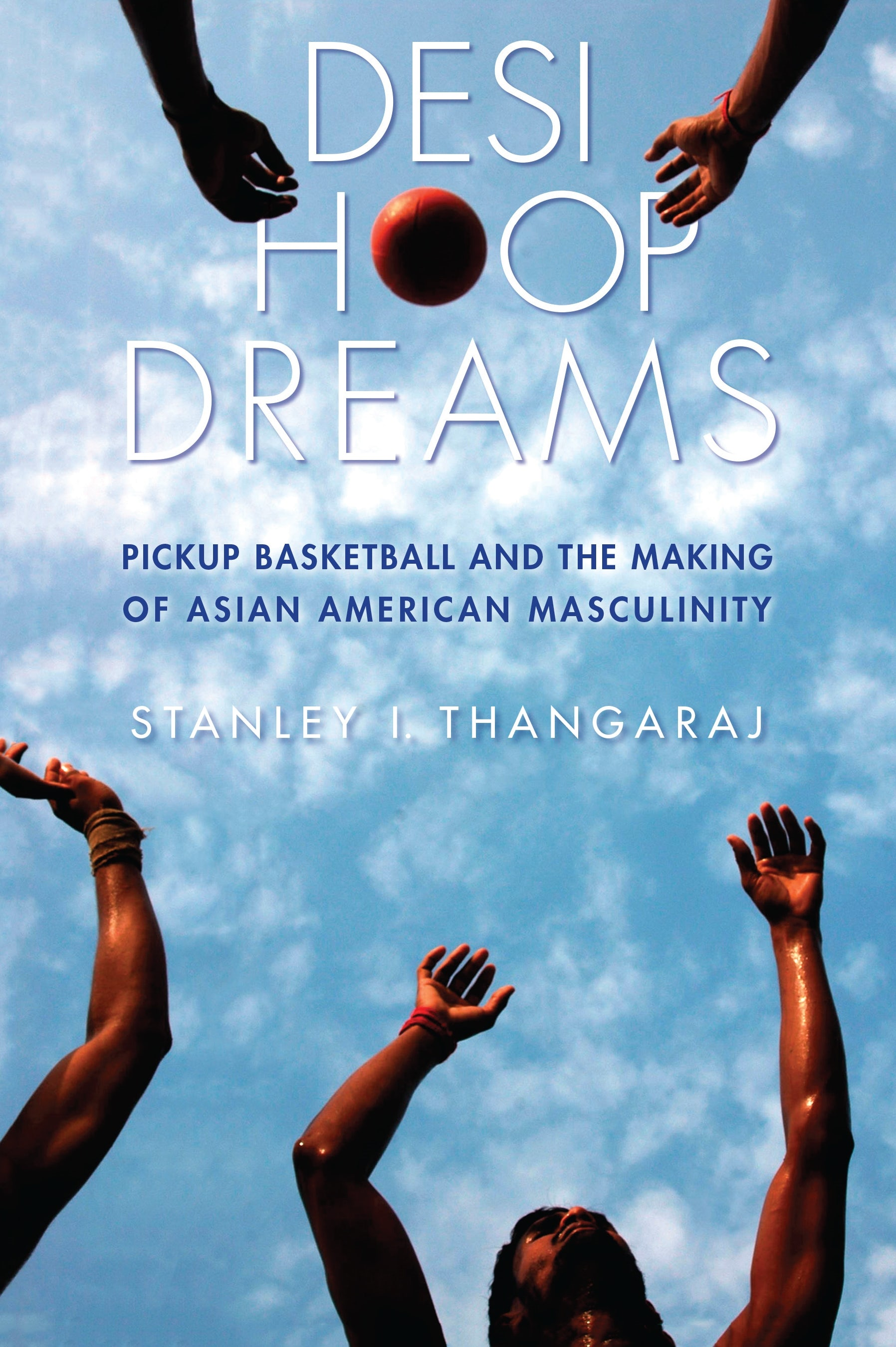 Citaten Hoop Research : The sacred hoop recovering the feminine in american indian