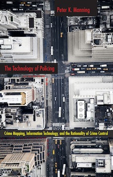 The Technology of Policing