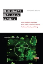 Democracy's Blameless Leaders