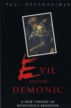 Evil and the Demonic