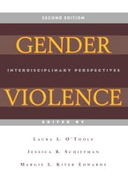 Gender Violence (Second Edition)