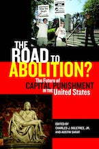 The Road to Abolition?