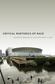 Critical Rhetorics of Race