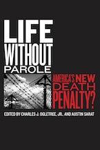 Life without Parole