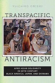 Transpacific Antiracism