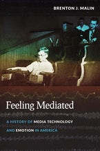 Feeling Mediated
