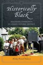 Historically Black
