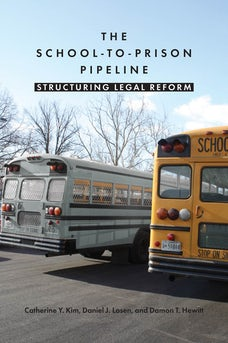 The School-to-Prison Pipeline