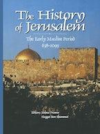 The History of Jerusalem