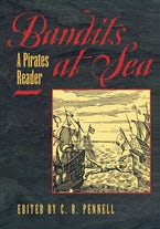 Bandits at Sea