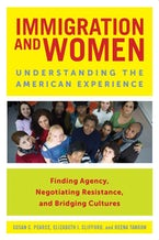 Immigration and Women
