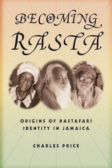 Becoming Rasta