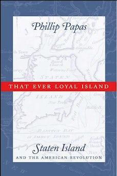 That Ever Loyal Island