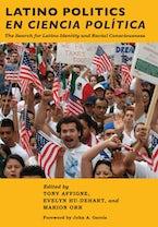 Latino Politics en Ciencia Política