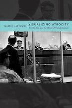 Visualizing Atrocity