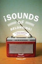 Sounds of Belonging
