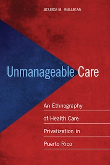 Unmanageable Care