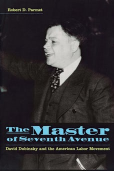 The Master of Seventh Avenue