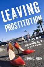 Leaving Prostitution