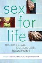 Sex for Life