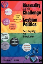 Bisexuality and the Challenge to Lesbian Politics
