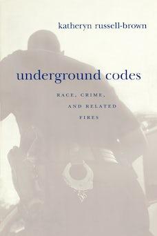 Underground Codes