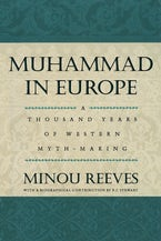 Muhammad in Europe