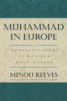 Muhammad in Europe