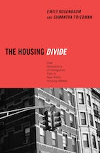 The Housing Divide