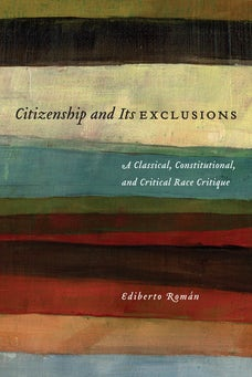 Citizenship and Its Exclusions