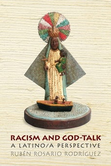 Racism and God-Talk