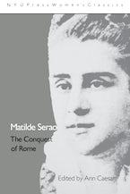 Matilde Serao:  'The Conquest of Rome'