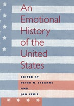 An Emotional History of the U.S