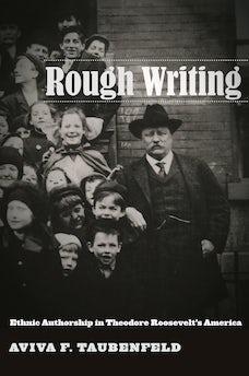 Rough Writing