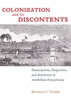 Colonization and Its Discontents
