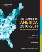 The Measure of America, 2010-2011
