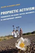 Prophetic Activism
