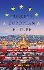 Turkey's European Future