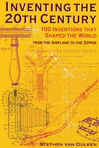 Inventing the 20th Century