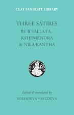 Three Satires