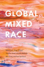 Global Mixed Race