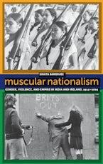 Muscular Nationalism