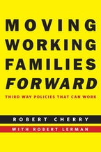 Moving Working Families Forward