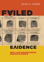 Failed Evidence