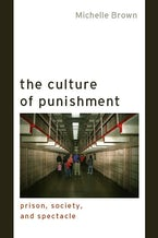 The Culture of Punishment