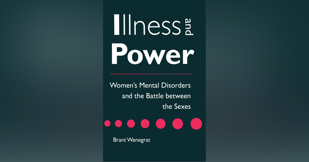 Illness and Power