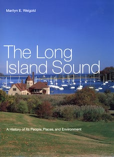 The Long Island Sound
