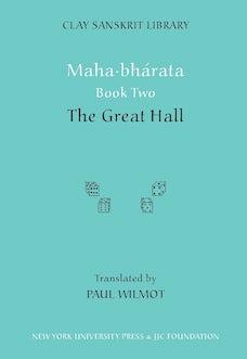 Mahabharata Book Two