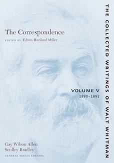 The Correspondence: Volume V