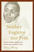 Neither Fugitive nor Free